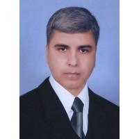 Xasanov Abdulaziz