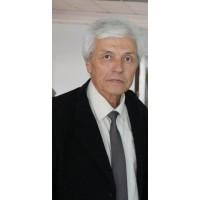 Nazarov Jumadulla